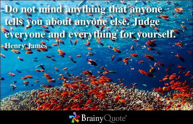 henry james quotes quote of the day brainy quotes bali