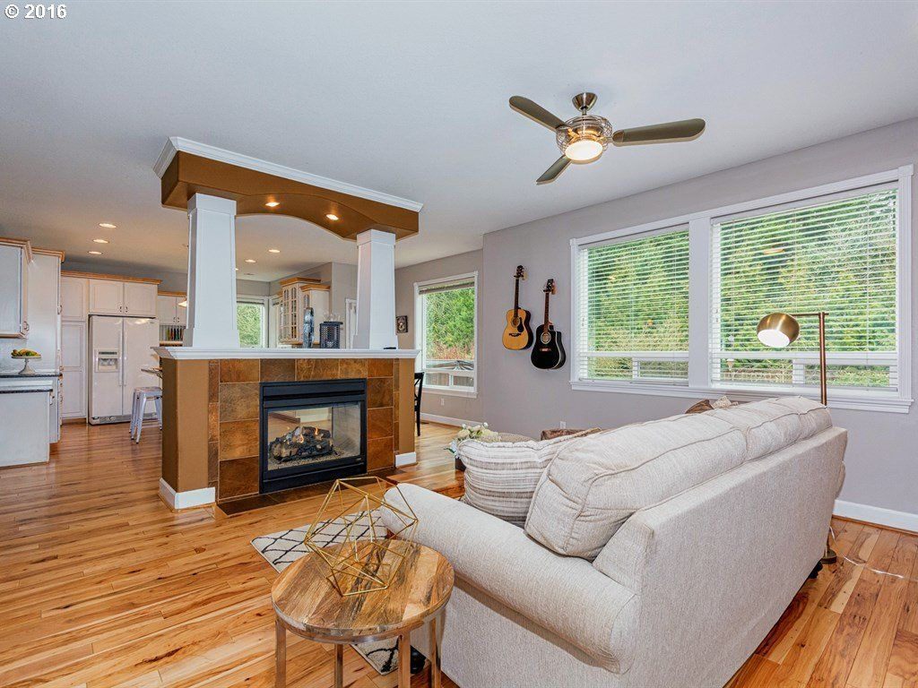 See this home on @Redfin! 2810 NW 143RD Way, Vancouver, WA 98685 (MLS #16187971) #FoundOnRedfin