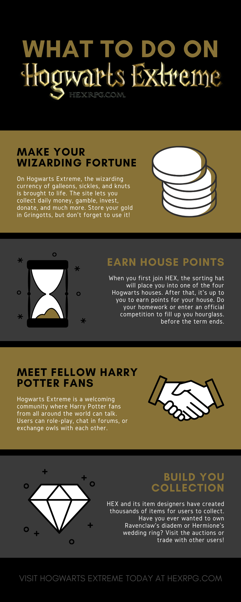 Hex Hogwarts Extreme Harry Potter Fortune Galleons House Points Owls Role Playing Forums Diadem Her Hogwarts Extreme Hogwarts Harry Potter Experience