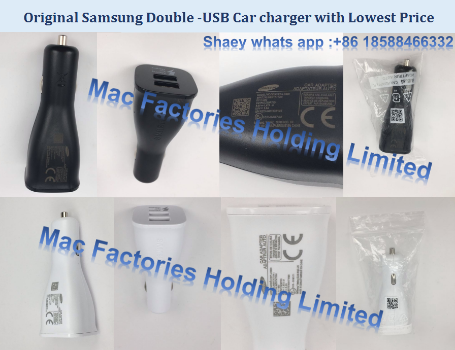 1. Original 100 product 2.Free sample 3. CIF price will