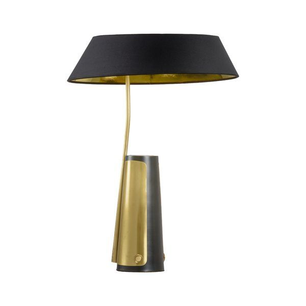 Youll love the miles 27 table lamp at perigold great deals on