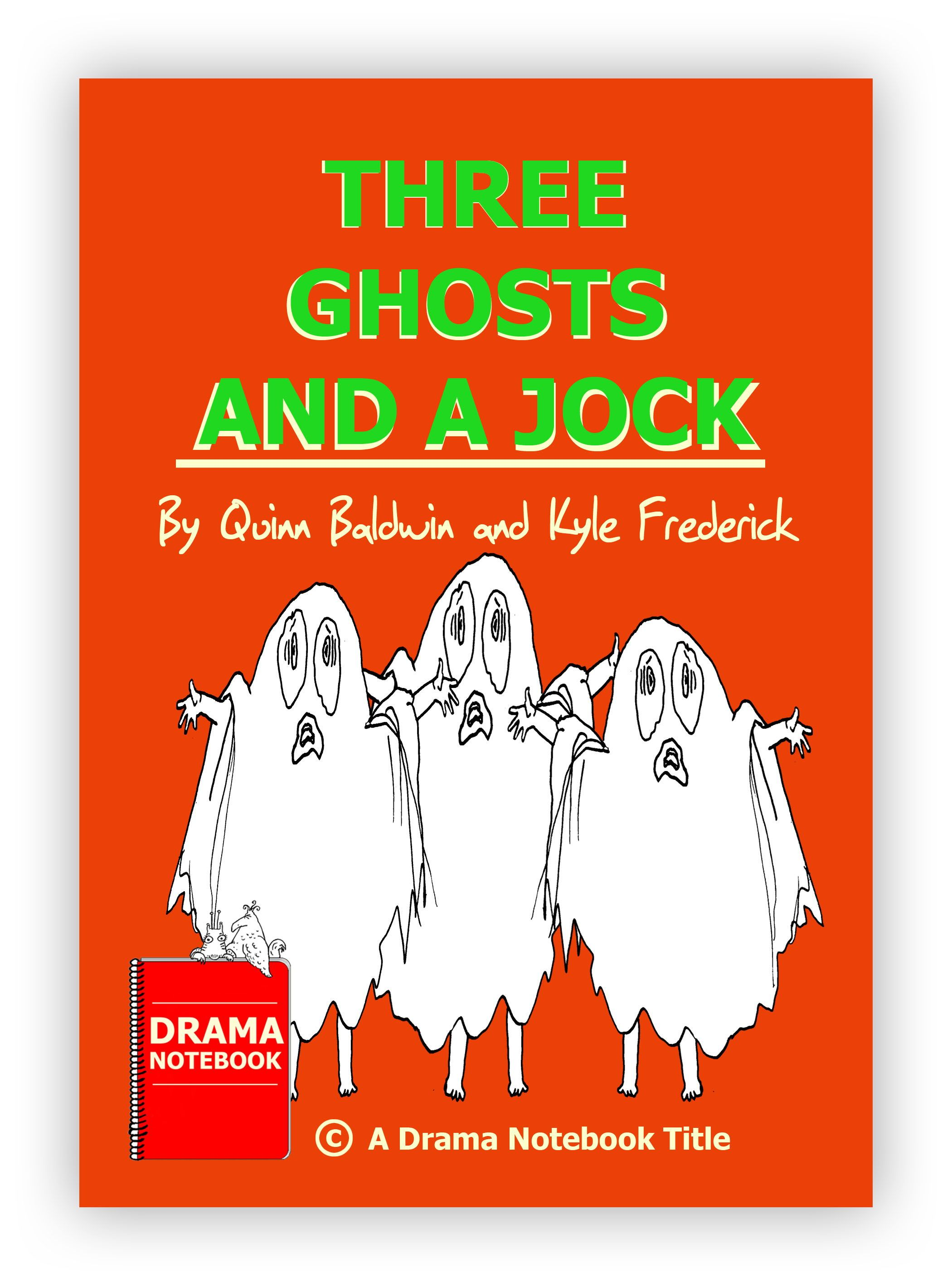 Christmas Plays For Kids.New Royalty Free Plays For Kids And Teens On Drama Notebook