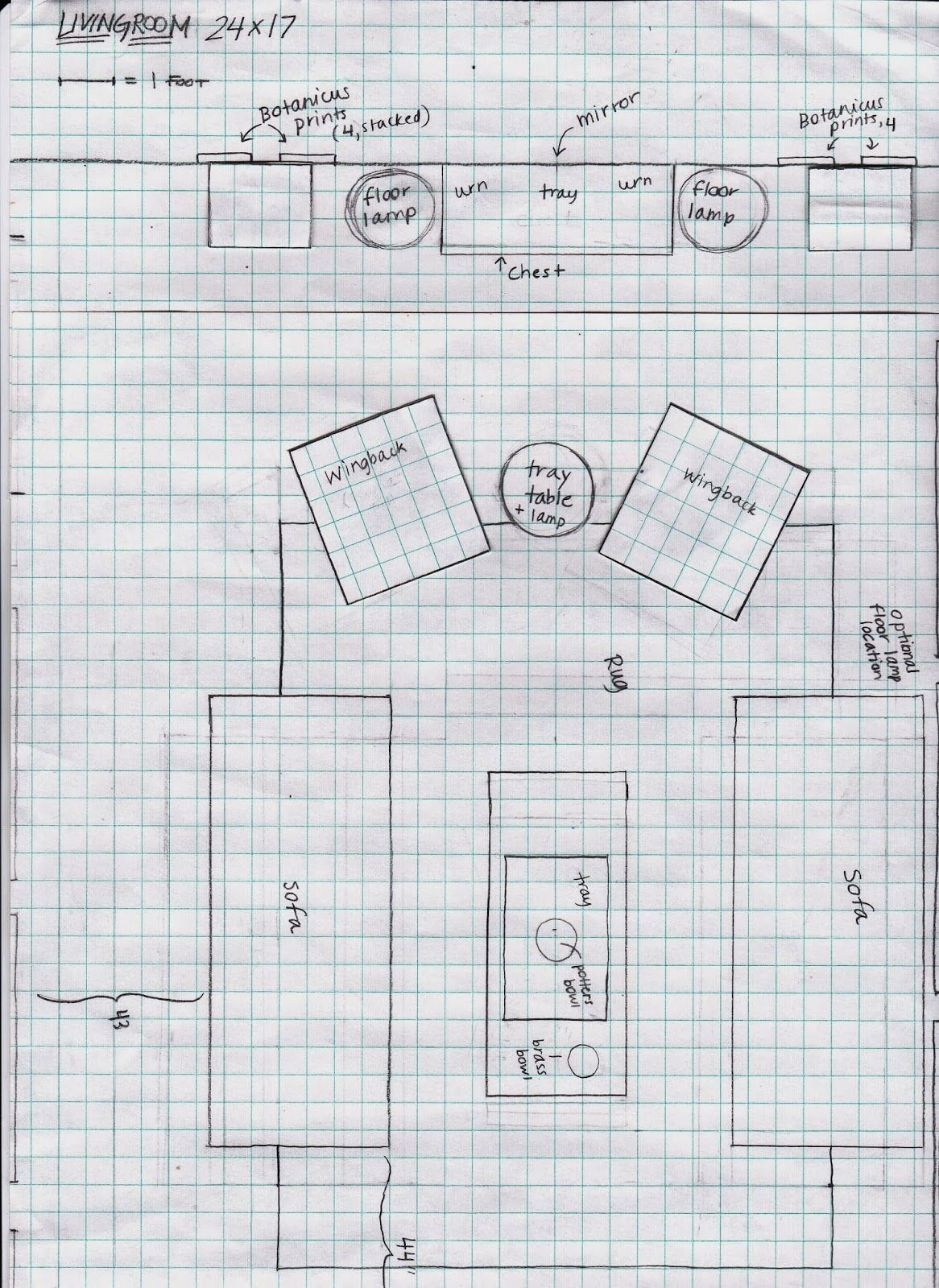 create floor plans online for free with create house floor plans online free for new living