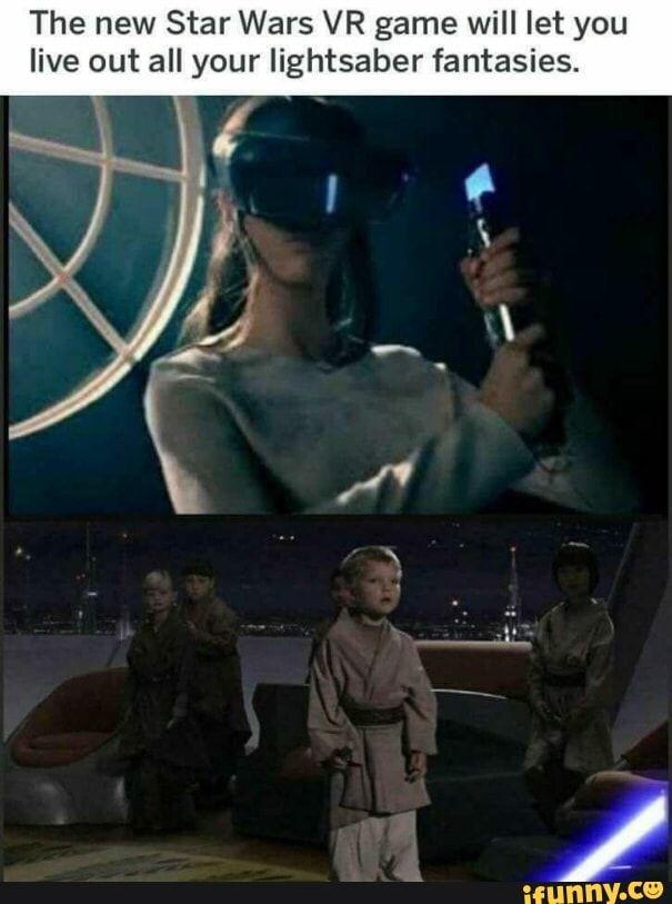 Get Your Meme On Funny Star Wars Memes Star Wars Jokes Star Wars Humor