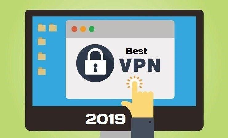 c4e93b64d3d34834390b950e0fbdc32d - The Best Vpn Services For 2019