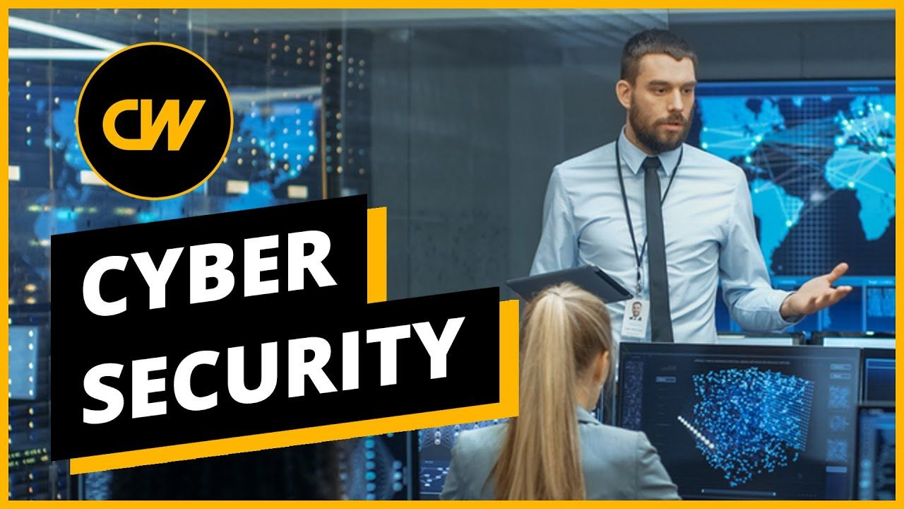 Cyber Security Salary 2019 Cyber Security Jobs Cyber Security Security Technology Cyber