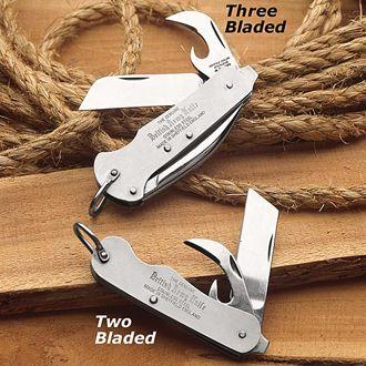 British Army Navy Knives Blades Knives Saws