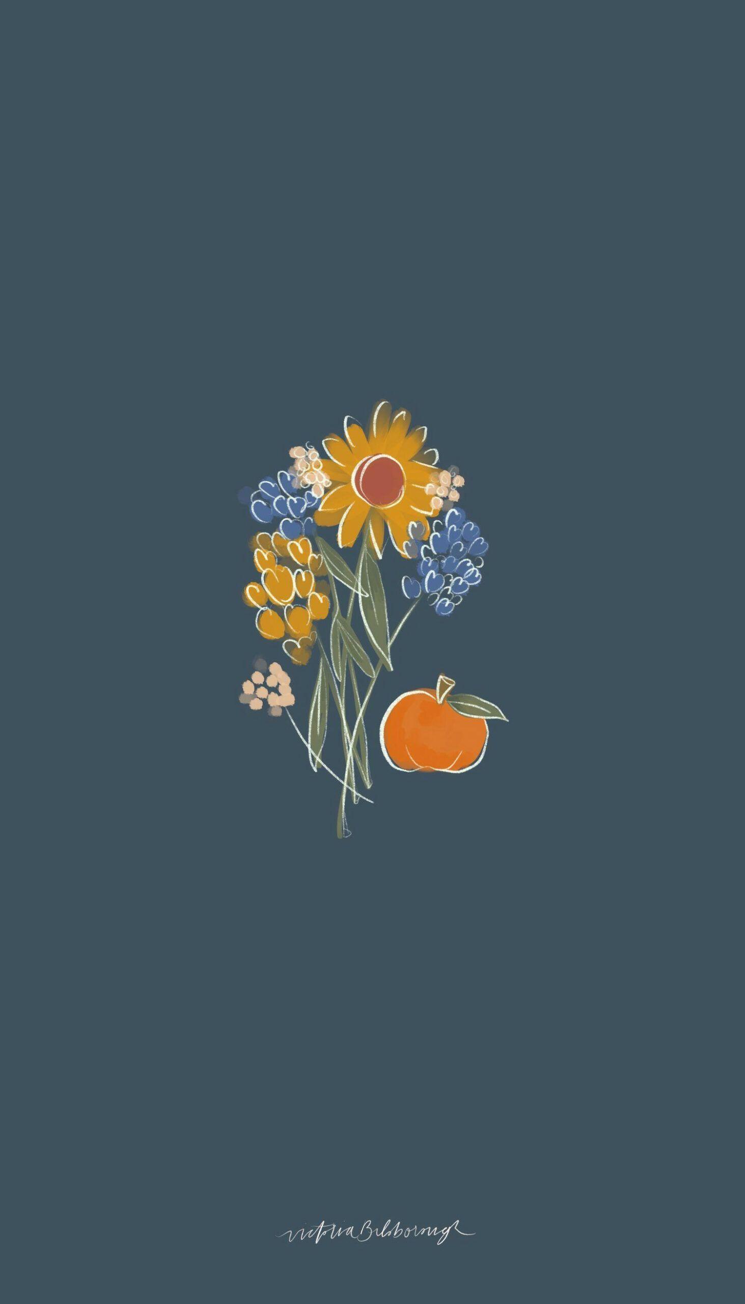 Wallpaper Iphone Cute Hd 534 Fallwallpaperiphone Cute Fall Wallpaper Wallpaper Iphone Cute Fall Wallpaper