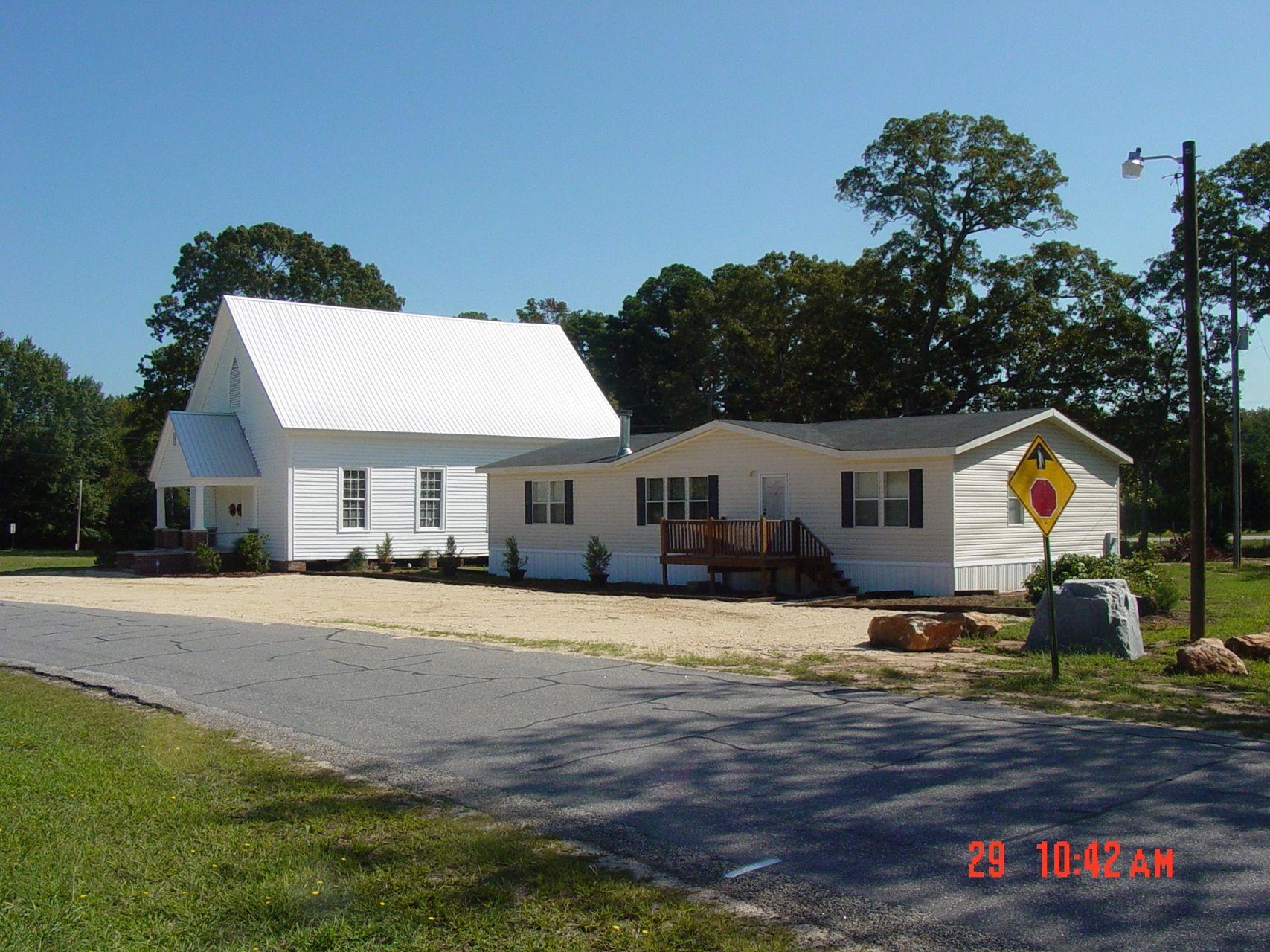 Access denied farmington property for sale outdoor