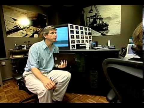 Film And Video Editors Job, Salary, and School Information Riley - photo editor job description