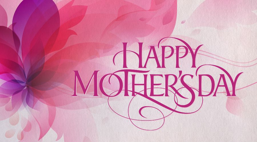 An Open Letter To My Mother For Mother S Day Happy Mothers Day Wishes Happy Mothers Day Images Happy Mothers Day Wallpaper