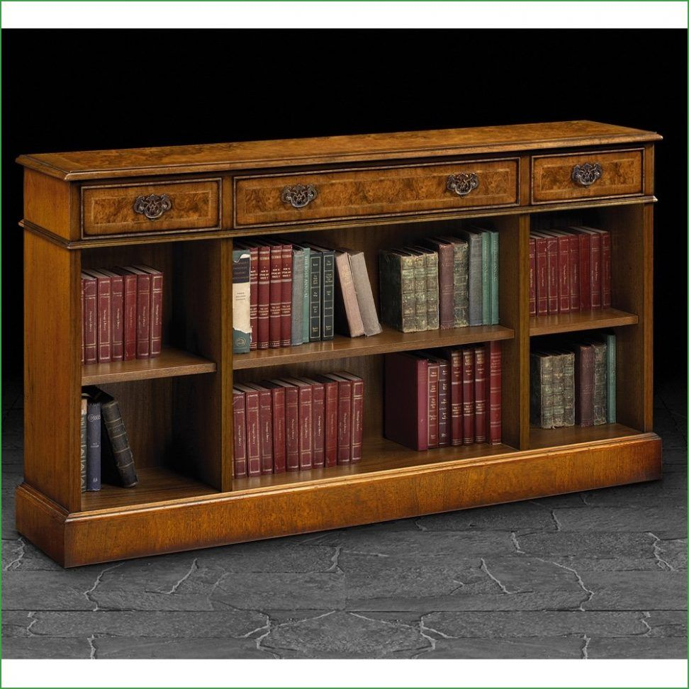 Long Low Book Ideas Low Bookcase With Doors Low Bookshelves With