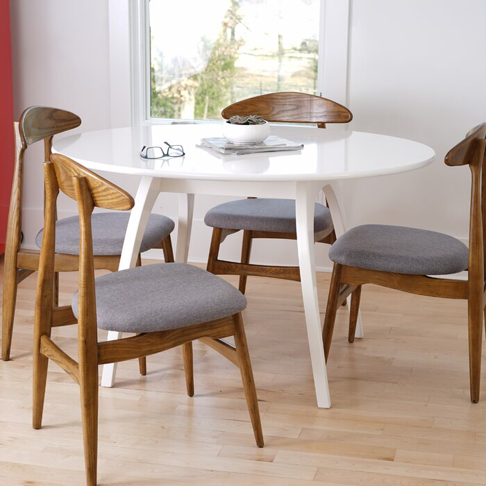 Cracraft Beckett Dining Table Home Furniture Online Furniture