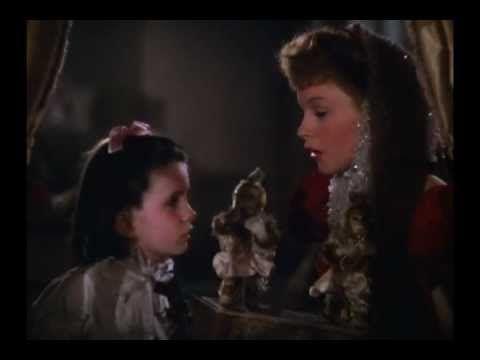 Judy Garland Have Yourself A Merry Little Christmas Favorite Christmas Songs Christmas Song Judy Garland