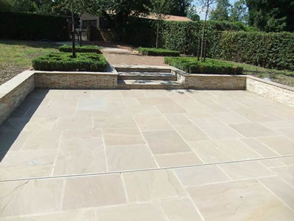 patio slabs google search garden garden paving. Black Bedroom Furniture Sets. Home Design Ideas