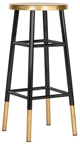 Affordable Bar Stools To Shop For The Home Shop Domino