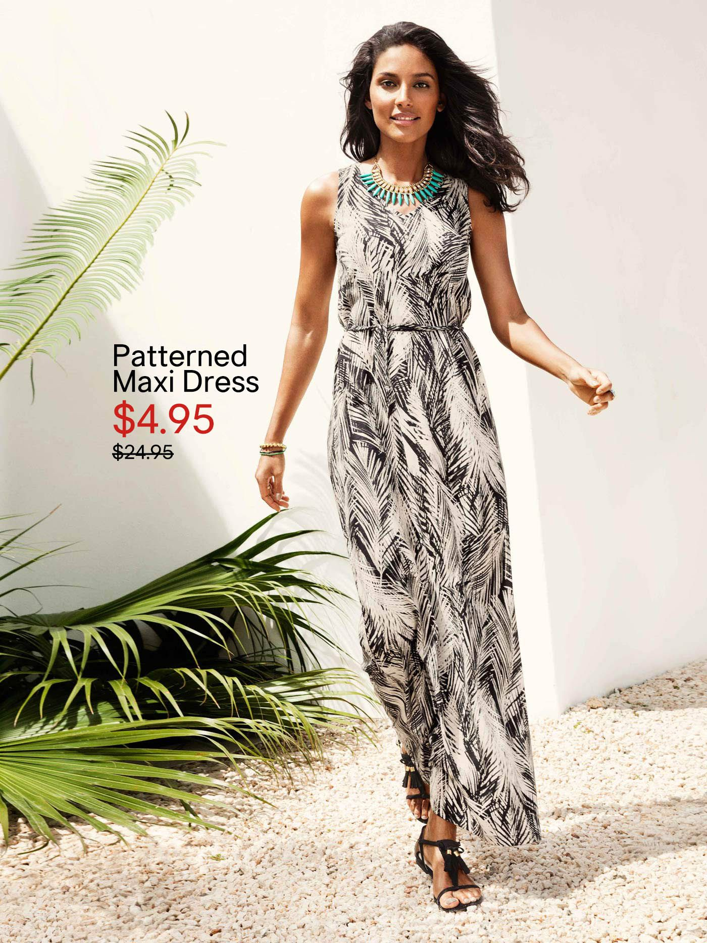 Pin by LVG on AD | Women2 | Maxi dress pattern, Maxi dress