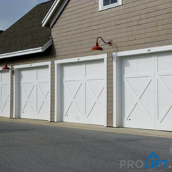 Get A New Garage Door In St Louis Garage Door Installation Garage Doors Garage Service Door