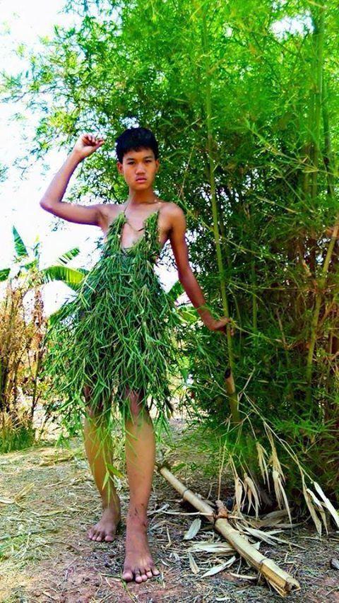 Top Model Alert!!! DetikForum Fotografi, Foto lucu, Gambar