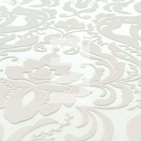 Products - Wallpaper - Genre:Flock / velvet