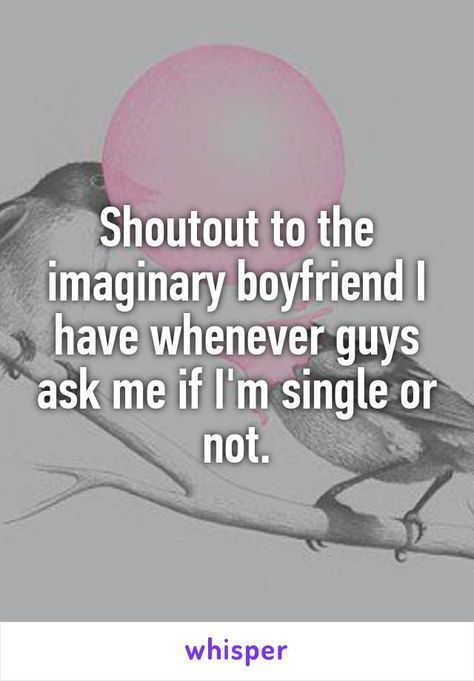 150 Single By Choice Humor Pinterest Funny Memes And