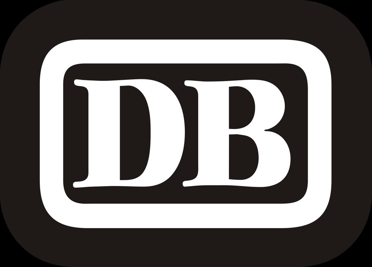 Deutsche Bundesbahn Deutsche Bundesbahn Wikipedia Reunification Time Traveller Deutsch