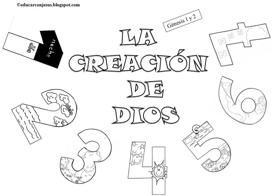 educar con jesus  Buscar con Google  Dibujos biblicos