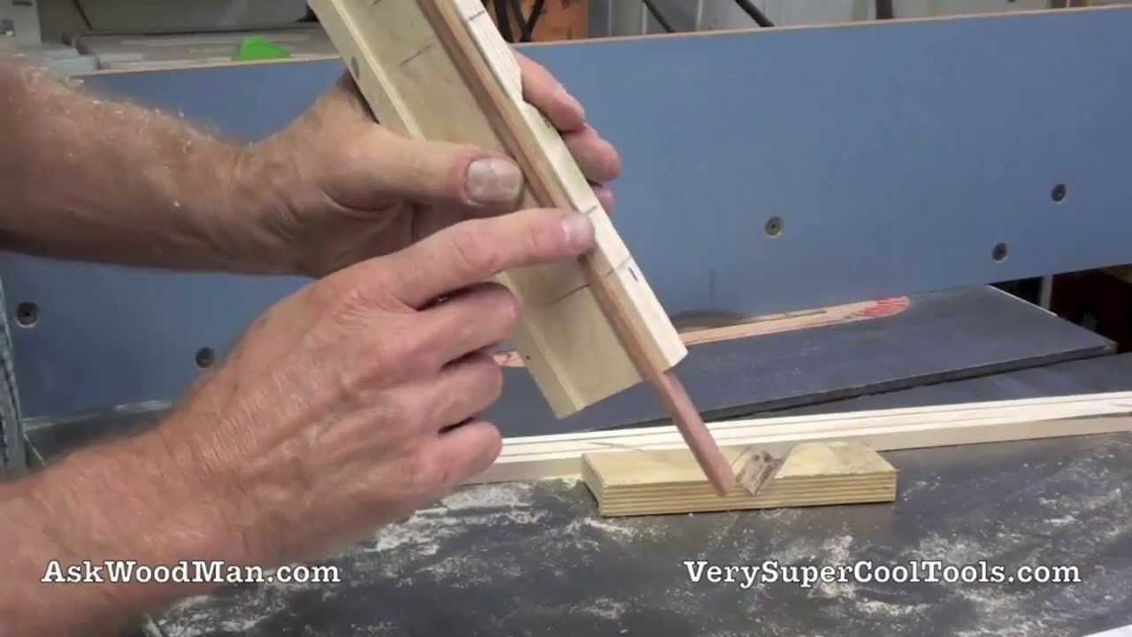 Drill bit sharpening do it yourself making the jig