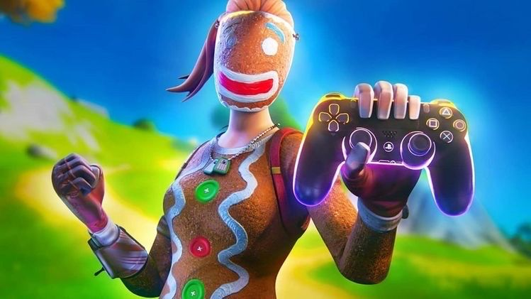 Fortnite Epic Ps4 Ginger Gunner Thumbnail Thumbnail Fortnite Ginger Gunner Ps4 Ssssnipergamer In 2020 Gaming Wallpapers Best Gaming Wallpapers Game Wallpaper Iphone