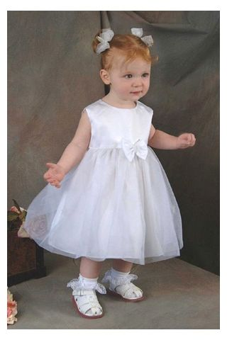 white-toddler-flower-girl-gown-with-bowtie_1358422519139.jpg (320 ...