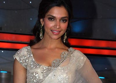 """Deepika Padukone not part of Hollywood Movie """"'Fast and Furious 7"""" because of date issues  http://news.moviemagik.in/2013/09/deepika-padukone-not-part-of-hollywood.html"""