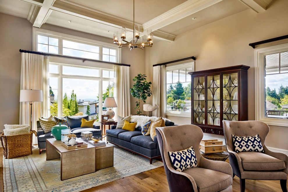 Professional Tips to Decorate Your home for