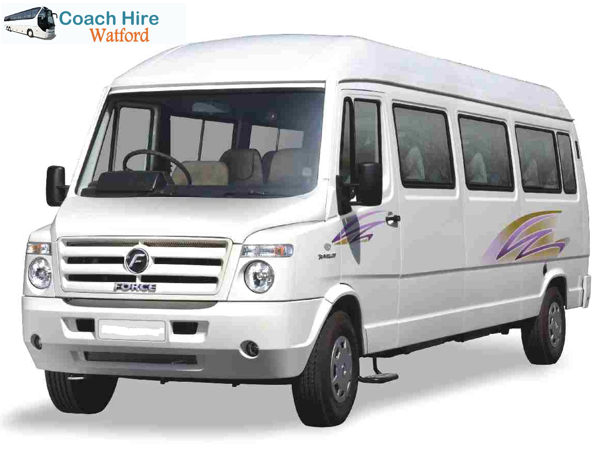 Coach Companies Watford Our Coach Hire Watford Website Welcomes