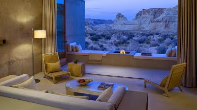 15 stunning bedrooms with beautiful views http://upgradesigner.blogspot.com/2014/05/15-stunning-bedrooms-with-beautiful.html