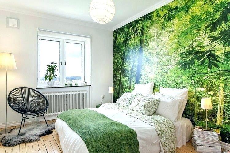Ikea Schlafzimmer Online Planen