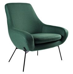 Explore Lounge Seating, Lounge Chairs And More!