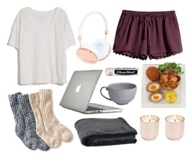 Lazy Day   Clothes   Pinterest