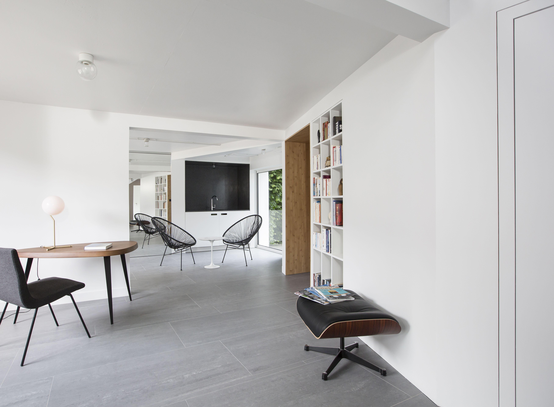 benoit r rencontre un archi prenez rendez vous avec nos. Black Bedroom Furniture Sets. Home Design Ideas