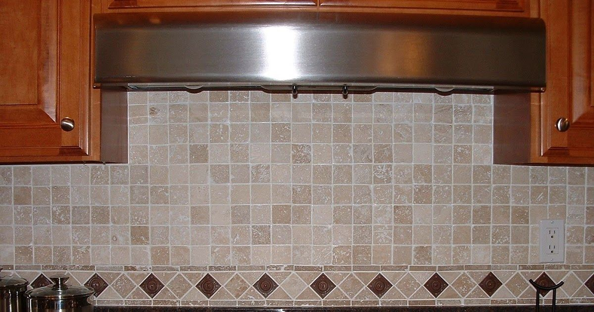 Cheap Tile Backsplash Welcome To Be Able To My Personal Website On This Period I Am Going To Show You About C Backsplash Designs Cheap Tiles Kitchen Classic