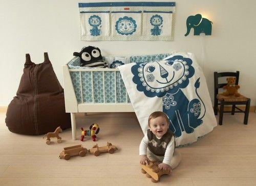 #baby #room #nursery #children #kids #child