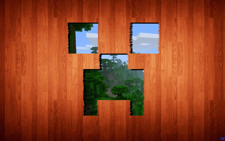 Amazing Wallpaper Minecraft Wall - c4ea537f2c5107ed57b8ba2206d565b2  Best Photo Reference_45895.jpg