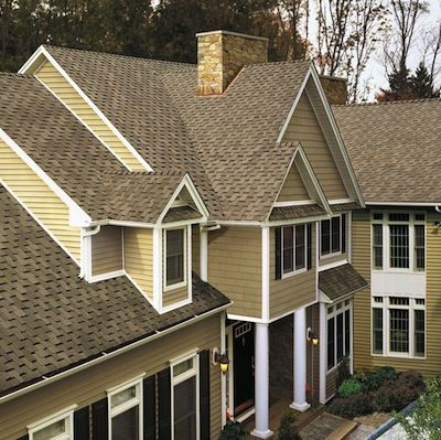 Best 5 Things To Consider When Choosing A New Roof Roof Shingle Colors Roof Colors Shingle Colors 400 x 300
