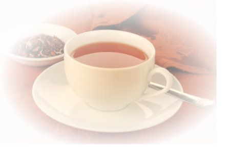 I love to drink tea during the winter months. I hear that green tea has some good health benefits. I will have to try it this winter and see if there is a significant improvement in my health.