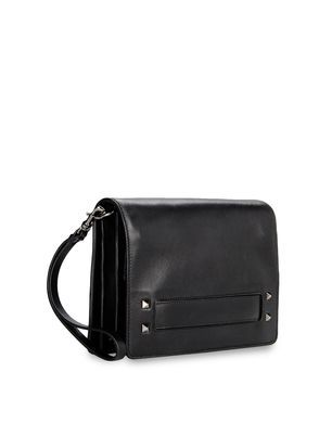 484f679ff56 VALENTINO GARAVANI UOMO - Clutch Men - Bags Men on Valentino Online Boutique