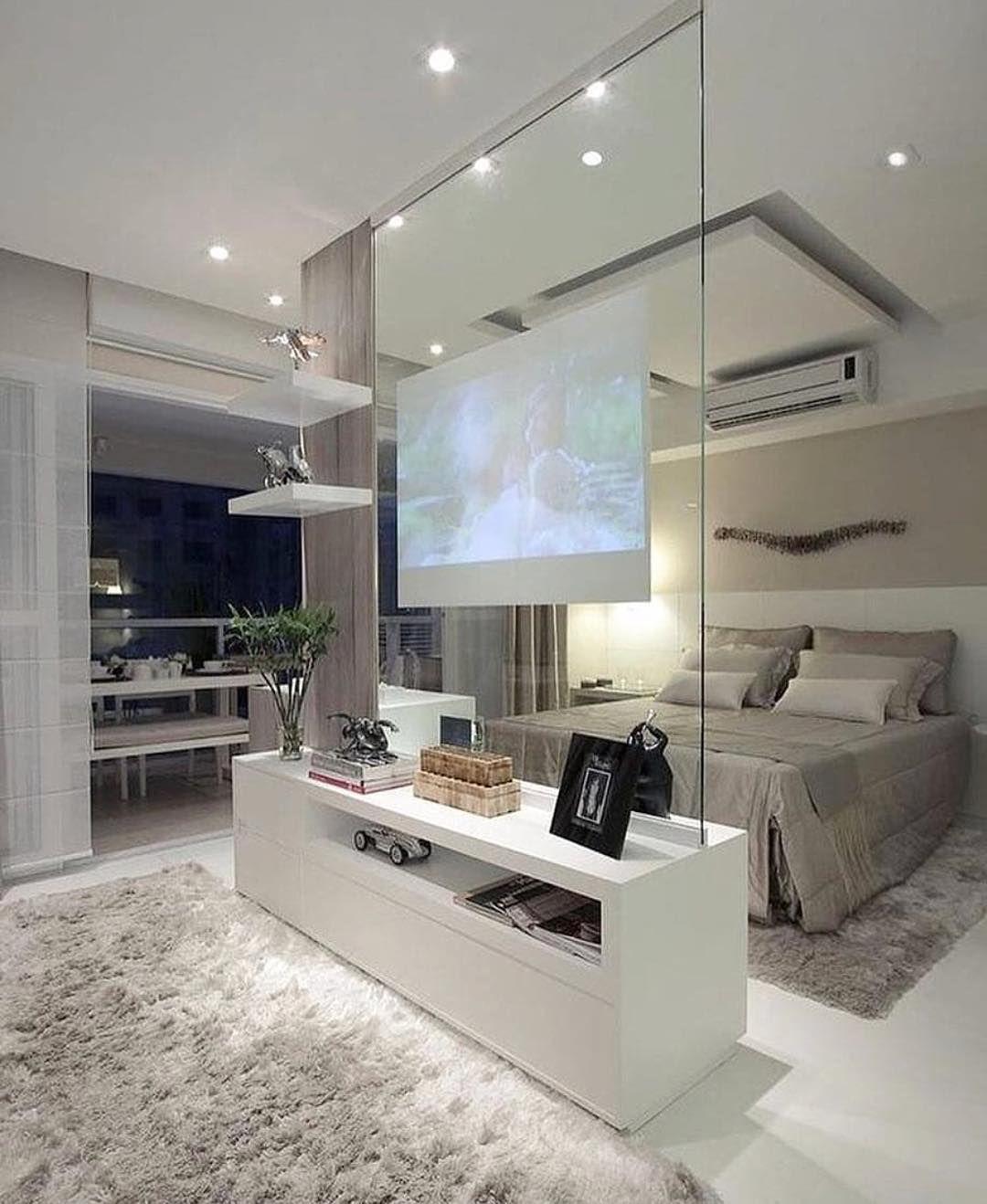 Best Home Decor Thrift Stores Near Me Luxurious Bedrooms Interior Design School Home Decor Online
