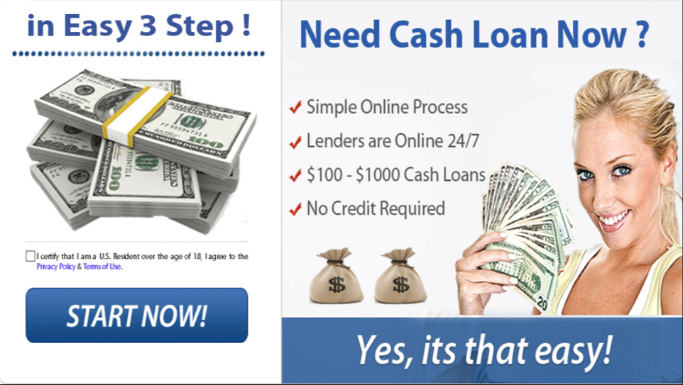 Westrock Financial Payday Loan - We create getting money ...