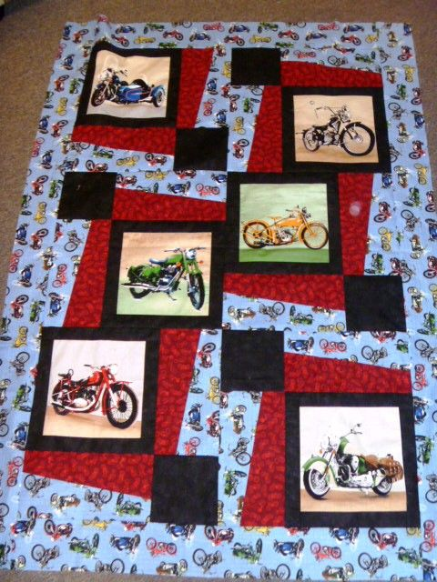 images of BQ maple island quilts | Attic Window Quilt Gallery |