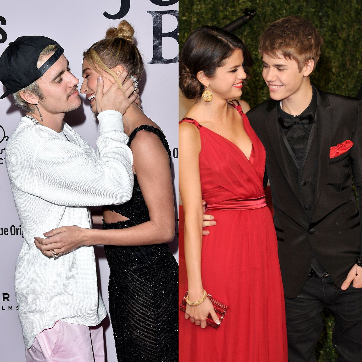 Selena Gomez S Creepy Message To Justin Bieber Cooking Show Shade Her Health And More Updates Coming In 2020 Selena Gomez Selena Justin Bieber