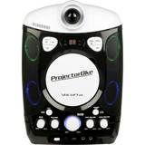 VocoPro - CD+G/Bluetooth Karaoke System - White/Black #karaokesystem VocoPro - CD+G/Bluetooth Karaoke System - White/Black #karaokesystem VocoPro - CD+G/Bluetooth Karaoke System - White/Black #karaokesystem VocoPro - CD+G/Bluetooth Karaoke System - White/Black #karaokesystem VocoPro - CD+G/Bluetooth Karaoke System - White/Black #karaokesystem VocoPro - CD+G/Bluetooth Karaoke System - White/Black #karaokesystem VocoPro - CD+G/Bluetooth Karaoke System - White/Black #karaokesystem VocoPro - CD+G/Bl #karaokesystem