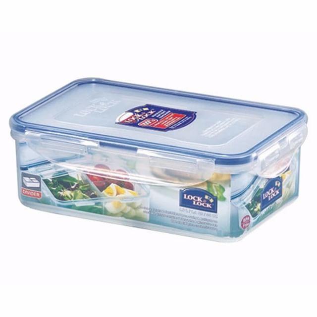 Nama Produk : Lock n Lock Food Container Hpl817C ...